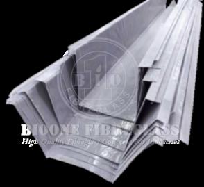 talang-air-bioine-35[1]